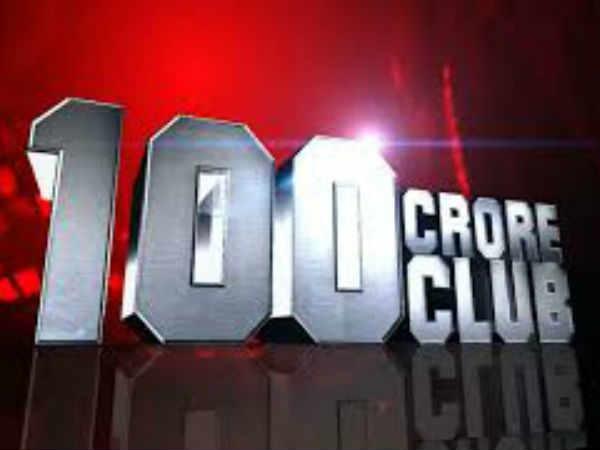 बॉक्स ऑफिस 2018: इन 10 सुपरस्टार्स ने की 100 करोड़ क्लब में एंट्री