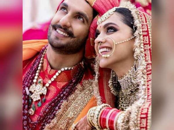 इस फिल्म के बाद दिल में उतर गईं थीं दीपिका, रणवीर सिंह ने खोला राज