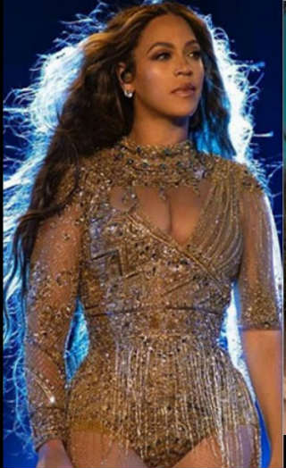 Isha Ambani Wedding: अमेरिकन पॉप स्टार बेयॉन्से का 15 करोड़ी डांस, स्टार्स देखते रह गए