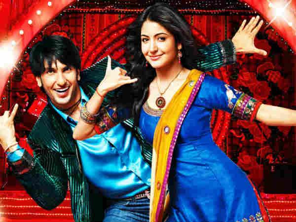 8Years: दो नए एक्टर बन गए सुपरस्टार, शाहरुख-सलमान सबकी छुट्टी, छोटी फिल्म का बड़ा तहलका