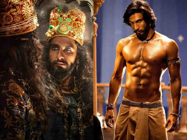8 साल में 13 फिल्में, सबसे बड़े 100 करोड़ी सुपरस्टार, आते ही किया बड़ा Dhamaka