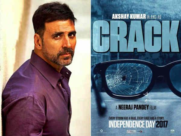 अक्षय कुमार की फिल्म डिब्बाबंद, 600 करोड़ी के बाद भी कोई चांस नहीं, फैंस निराश