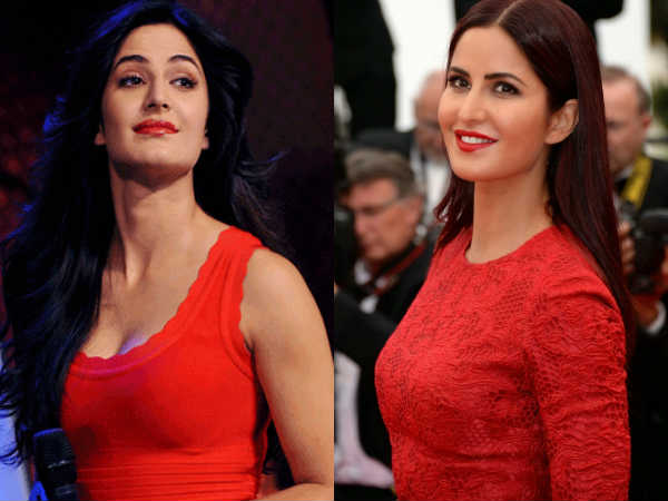 katrina-kaif-10-pictures-red-dress-will-make-you-fall-love-with-her-elegance