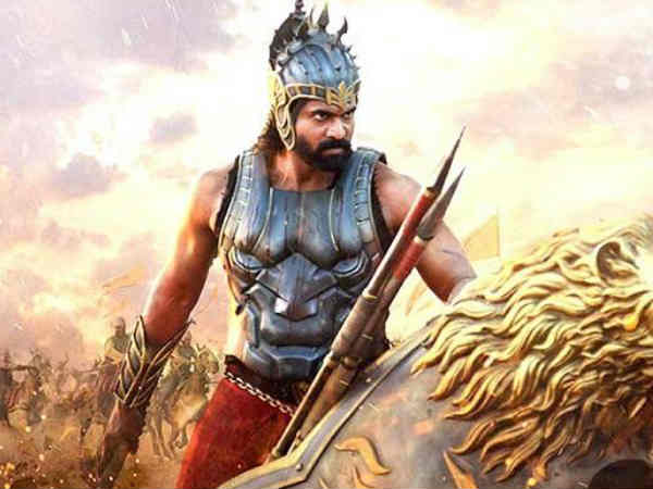 happy-birthday-baahubali-star-rana-daggubati-know-interesting-facts-about-him
