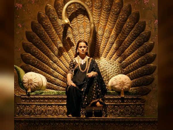 Manikarnika: सच साबित हुई बात, कमल जैन ने कंगना रनौत को दिया फिल्म निर्देशन का क्रेडिट