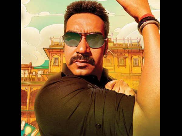 अजय देवगन पर 1000 करोड़ का दांव, 2019 से लेकर 20 तक बुक, ताबड़तोड़ 10 फिल्में