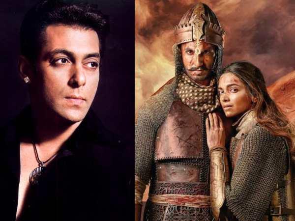 सलमान से अजय देवगन तक Reject, इन्हें मिली ब्लॉकबस्टर फिल्म, आज भी अफसोस