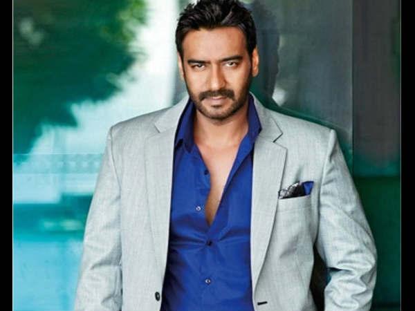 शाहरुख, सलमान, आमिर की फ्लॉप फिल्मों पर अजय देवगन का जबरदस्त बयान