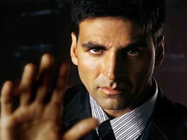 700 करोड़ अक्षय कुमार, नहीं रिलीज हुई फिल्म, 1-2 नहीं पूरी 9 फिल्में डिब्बाबंद
