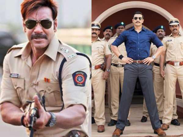 अजय देवगन किया ब्लॉकबस्टर Dhamaka, अब सिंबा की बारी, इस शर्त पर बनेगा सीक्वल