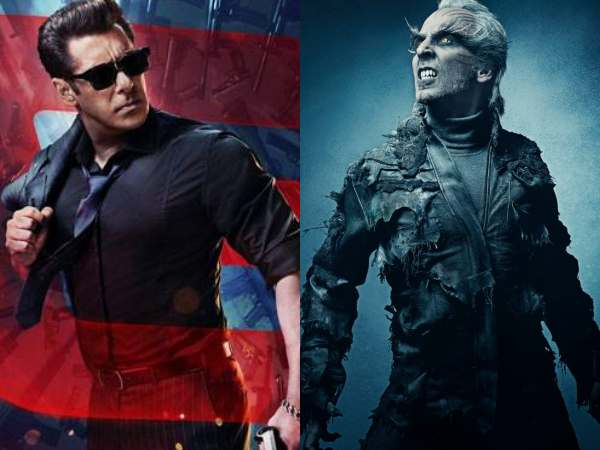 best-of-2018-action-film-and-their-box-office-this-year