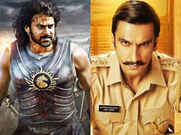 10-superstar-who-rejected-films-like-baahubali-simmba