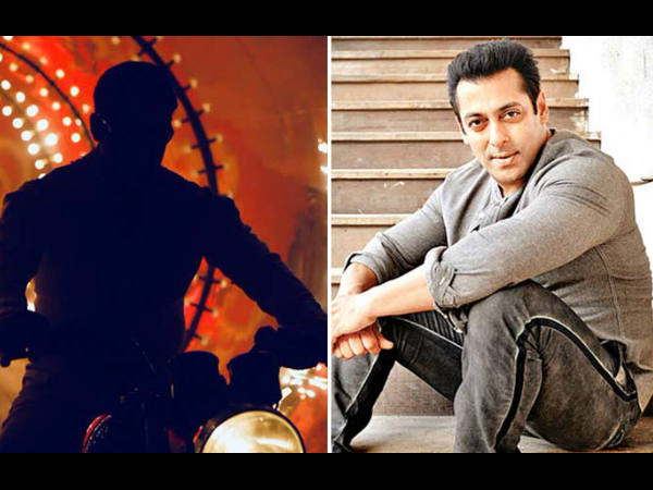 भारत: अली अब्बास जफर ने शूटिंग रोकने का कर दिया ऐलान, सलमान खान की वजह से..