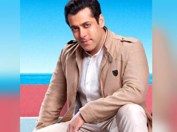 Salman khan Birthday: सलमान खान के जन्मदिन का प्लान Viral, ऐसे होगा Celebration