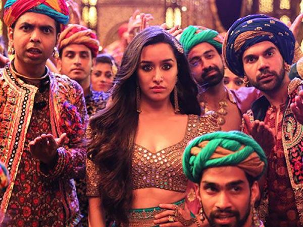 अक्षय कुमार, आमिर खान जैसे सुुपरस्टार्स के सामने- 100 दिनों तक टिकी रही ये फिल्म, ब्लॉकबस्टर