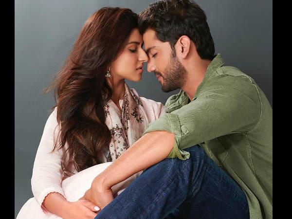 सलमान खान की अगली फिल्म- नोटबुक, दो नए चेहरे और रिलीज डेट की घोषणा
