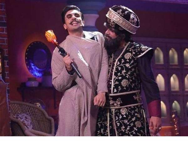 शादी के बाद रणवीर सिंह ने बाथटब में मनाया  हनीमून, Video आया सामने
