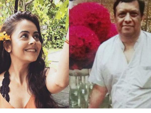 मुंबई हीरा व्यापारी हत्या: गोपी बहू' देवोलिना भट्टाचार्जी की गिरफ्तारी के बाद बड़ा खुलासा  !