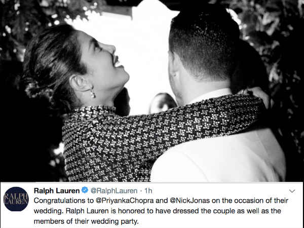 priyanka-chopra-and-nick-jonas-are-officially-married-ralph-lauren-reveals-wedding-details