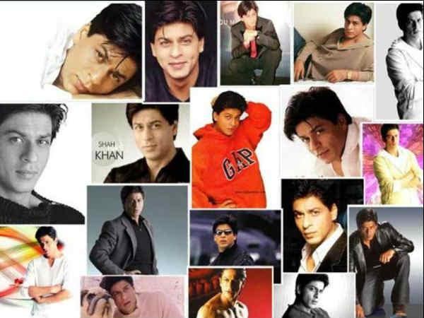 Most Read: शाहरूख खान को किसने कहा था बदसूरत और नॉट हीरो मैटीरियल