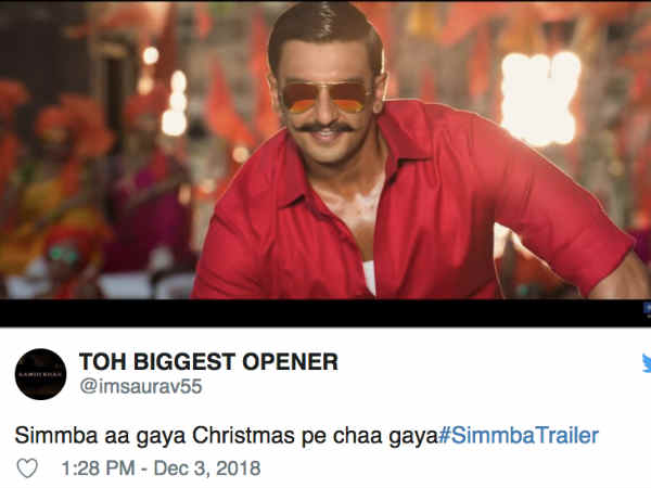 simmba-trailer-audience-reaction-fans-verdict-the-film-as-bloxkbuster