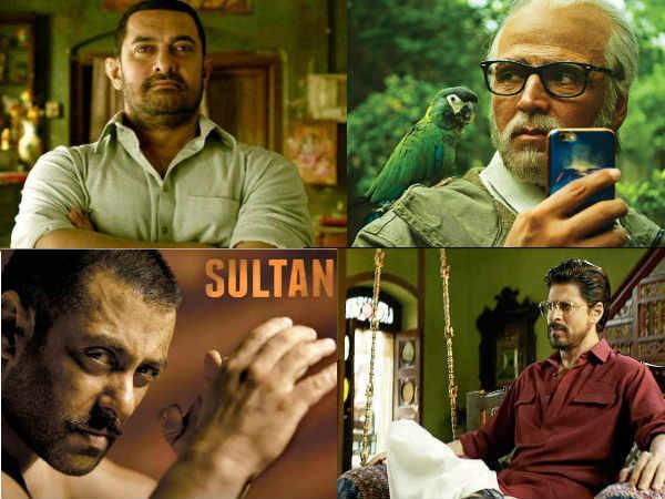 अक्षय कुमार की 2.0 बॉक्स ऑफिस कलेक्शन: सलमान, शाहरुख, आमिर से रह गए काफी पीछे!
