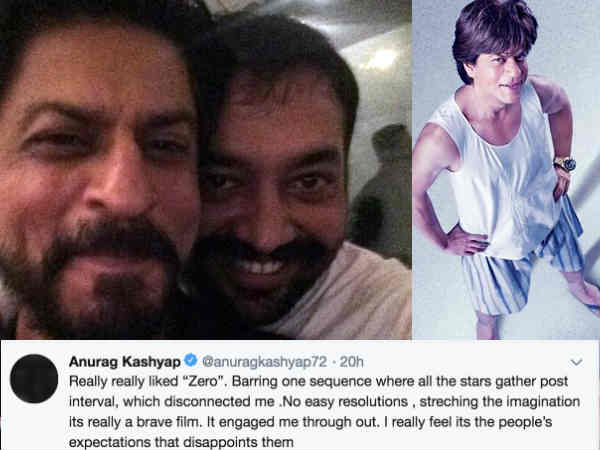 anurag-kashyap-defends-zero-debacle-but-accepts-he-felt-disconnected-at-a-point