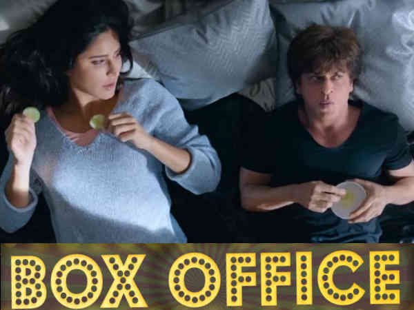 zero-day-3-box-office-sunday-occupancy-report-bad-news-for-shahrukh-khan