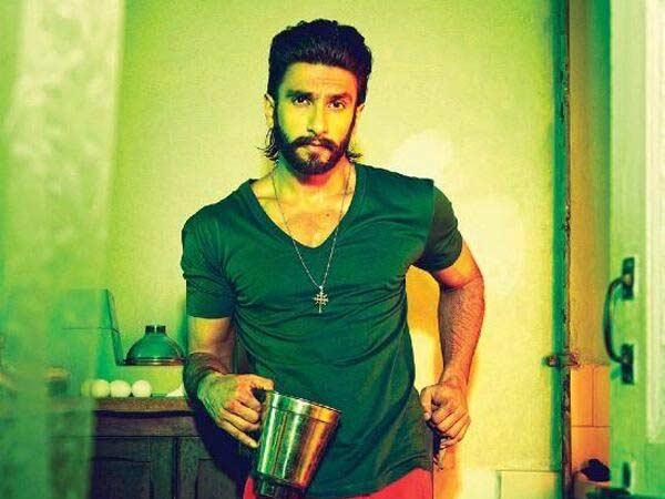 ''ये 200 करोड़, 500 करोड़.. बॉक्स ऑफिस की बातें मेरी समझ में नहीं आती''- रणवीर सिंह