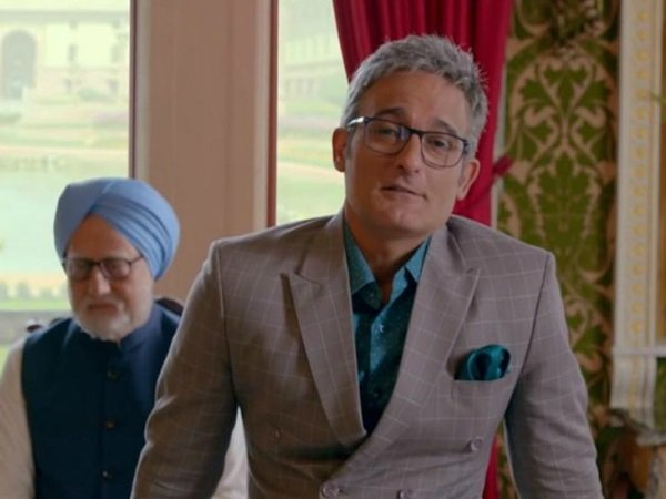 the-accidental-prime-minister-movie-review-and-rating-anupam-kher-akshaye-khanna