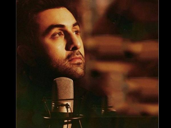 रणवीर सिंह की फिल्म 'गली बॉय'- रणबीर कपूर ने किया था REJECT