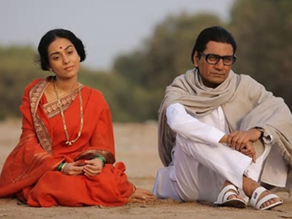 thackeray-movie-review-and-rating-nawazuddin-siddiqui