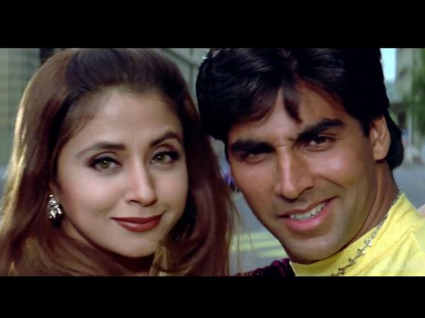 REMAKE: अक्षय कुमार के इस सुपरहिट गाने में नजर आएंगे कार्तिक आर्यन- धमाका फाइनल है!