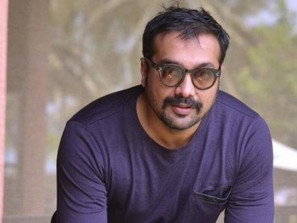 anurag-kashyap-shares-his-best-2018-films-list-all-made-him-jealous