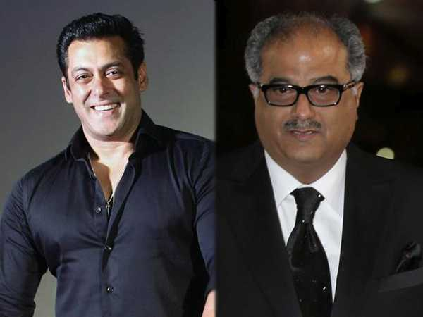 is-salman-khan-upset-with-boney-kapoor-s-family-because-of-arjun-malaika-relationship