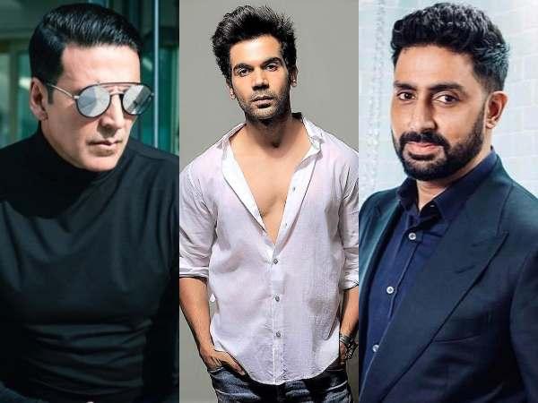 अक्षय कुमार से टकराएंगे दो बड़े स्टार, 2019 का सबसे बड़ा Clash, चौंक जाएंगे आप