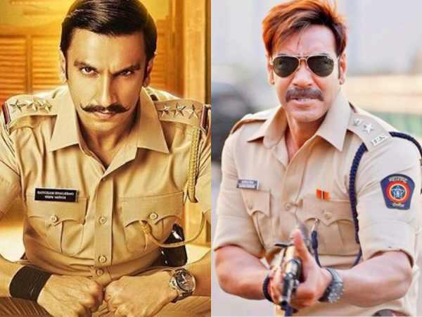 अजय देवगन और सिंबा भूल जाइए, हो गया तगड़ा ऐलान, अब बनेगी जबरदस्त फिल्म