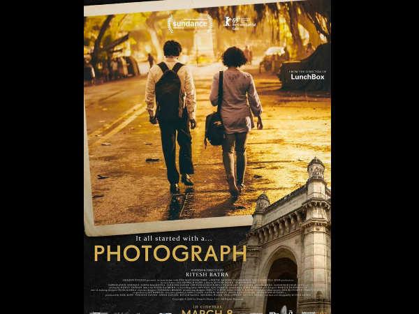 नवाज़ुद्दीन सिद्दीकी के साथ 'दंगल गर्ल'- अगली दमदार फ़िल्म के लिए तैयार- देखें POSTER