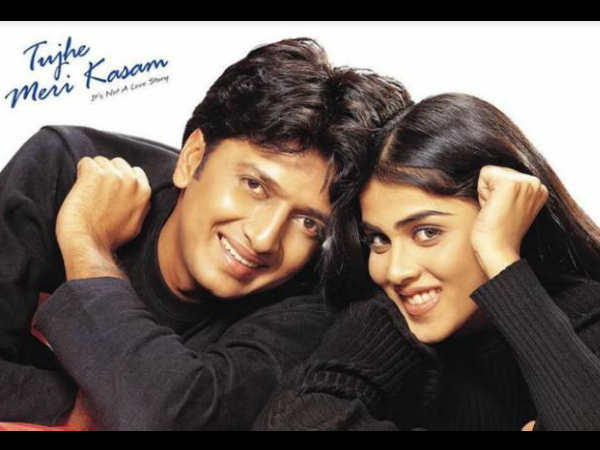 tujhe-meri-kasam-clocks-16-years-know-how-this-film-was-special-for-Genelia-DSouza-and-Riteish-Desh