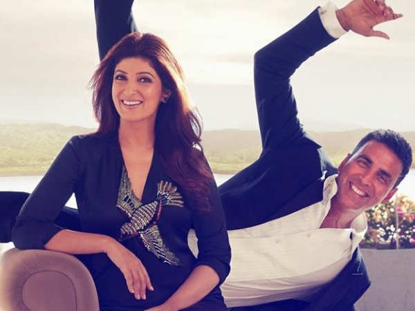 akshay-kumar-twinkle-khanna-18th-wedding-anniversary-see-beautiful-pictures