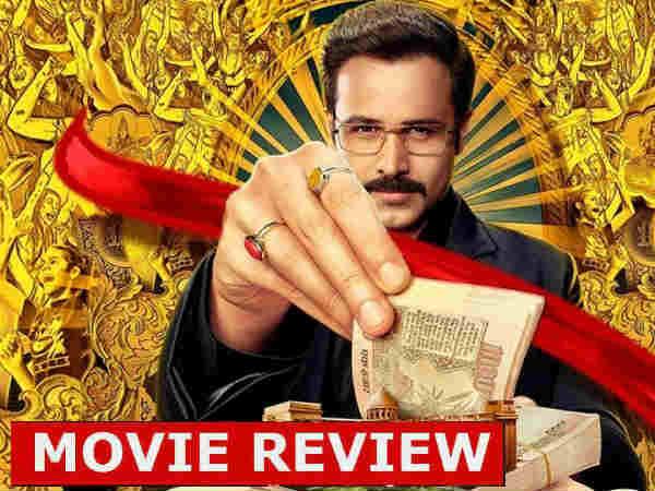 Why Cheat India Movie Review: शानदार इमरान हाशमी, सीटीमार डायलॉग, जबरदस्त एंटरटेंमेंट
