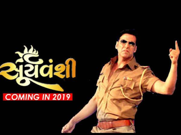 अक्षय कुमार का 2019 Dhamaka, जबरदस्त एक्शन फिल्म, हीरोइन पर सस्पेंस बरकरार