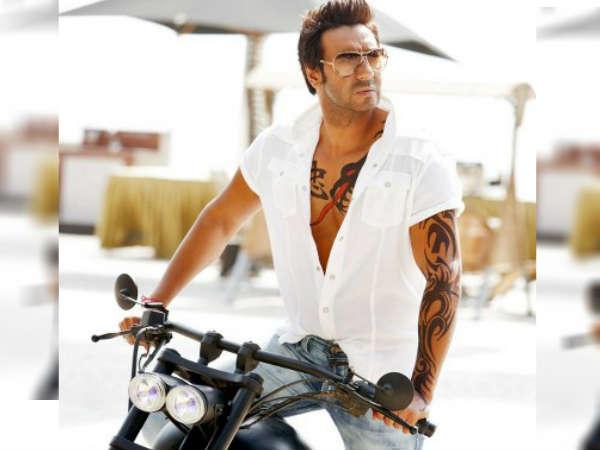अजय देवगन का 300 करोड़ी कॉमेडी Dhamaka, एकबार फिर होगा धमाल, पेट पकड़कर हंसेंगे