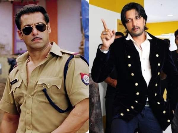 सलमान खान के साथ साउथ सुपरस्टार का Dhamaka, पहले ही एंट्री ले चुके ये 10 सितारे