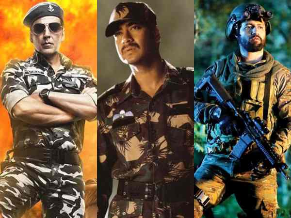 ajay-devgn-to-akshay-kumar-10-stars-who-appeared-in-army-uniform-in-their-film