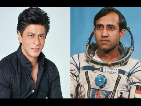 शाहरुख खान की अगली फिल्म फाइनल! इस लेखक ने किया Confirm, जोरदार धमाका