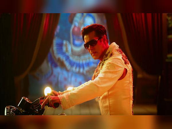 भारत Trailer: रिलीज से पहले धमाकेदार खुलासा, ऐसा होगा सलमान खान की फिल्म की ट्रेलर