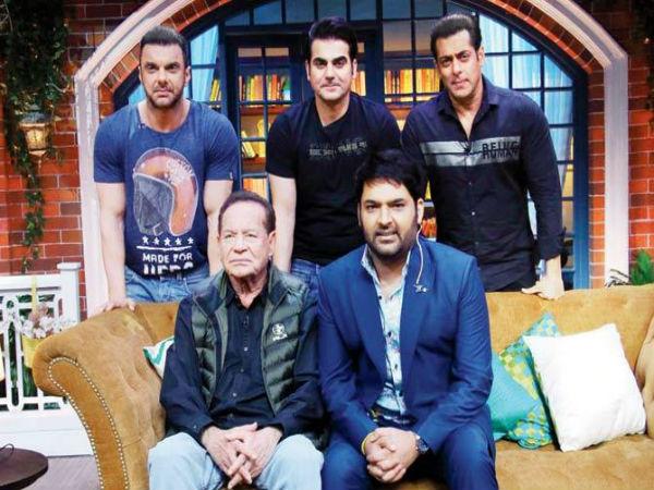 द कपिल शर्मा शो का रिकॅार्ड तोड़ धमाका, नागिन 3 और कुमकुम भाग्य को झटका !