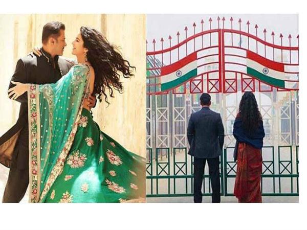 इस दिन आएगा सलमान खान की भारत का Teaser, हीरोइन करेंगी Dhamaka, तारीख लिख लीजिए