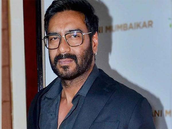 बॉलीवुड से स्टारडम की चमक कभी नहीं जा सकती है - अजय देवगन